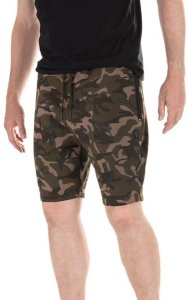 Fox Kraťasy Camo Jogger Shorts - XL