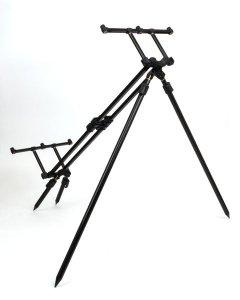Fox Prodlužovací nohy Horizon Duo Pod - Extension Legs 36in (Pair)