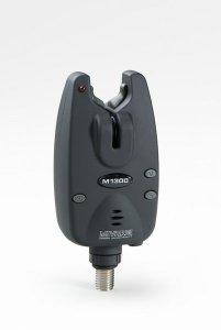 Mivardi Signalizátor M1300 Wireless - modré diody