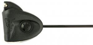 Fox Swinger Black label mini Swinger - Black