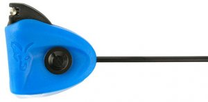 Fox Swinger Black label mini Swinger - Blue
