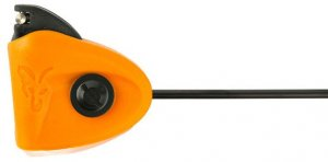 Fox Swinger Black label mini Swinger - Orange