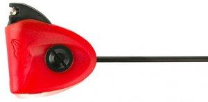 Fox Swinger Black label mini Swinger - Red