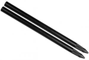 Delphin Nohy pro stojan RPX-4 BW střední 41-70cm
