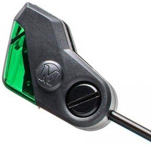 Mivardi Swinger Swing arm MCX 66 - zelená
