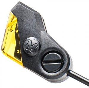 Mivardi Swinger Swing arm MCX 66 - žlutá
