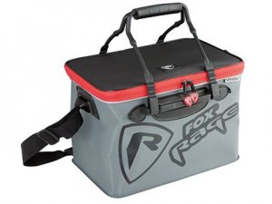 Fox Rage Taška Voyager Welded Bag