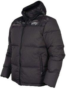 Fox Rage Bunda Rip Stop Quilted Camo Jacket - XL