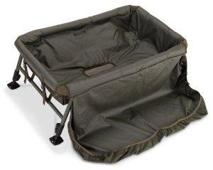 Nash Podložka Hi-Protect Carp Cradle Standard