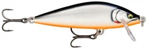 Rapala Wobler Count Down Elite GDSS - 7,5cm  10g