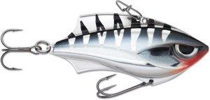 Rapala Wobler Rap-V Blade CRT - 6cm  14g