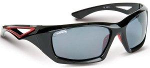 Shimano Sluneční brýle Sunglasses Aernos