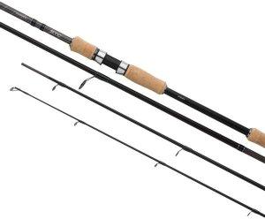 Shimano Prut STC Multi-Length Spin M 2,4m 10-30g