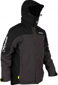 Matrix Zimní Oblek Winter Suit  L