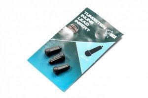 Nash Tungsten Inline Lead Insert 10ks