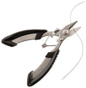 Fox Speciální nůžky Edges Carp Braid Blade XS