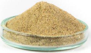 Mikbaits japonský korýš (belachan) extrakt 50 g