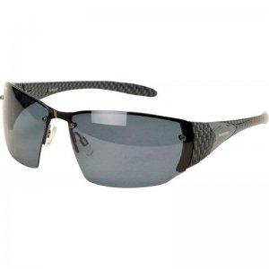 Shimano polarizační brýle Aspire
