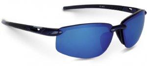Shimano Polarizační brýle Tiagra NB