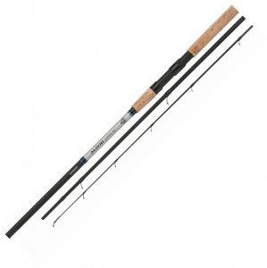 Shimano Prut Alivio CX Match 3,6 m 5-20 g