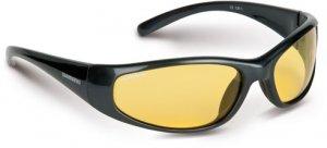 Shimano Brýle Sunglasses Curado