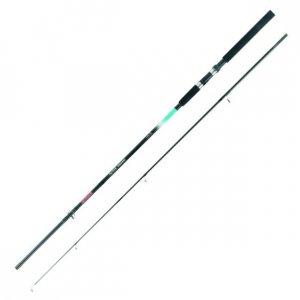 Mivardi Prut Active Spinning 2,7 m 10-30 g