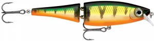 Rapala wobler bx swimmer 12 cm 22 g P