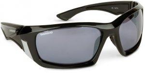 Shimano Brýle SH Sunglass Speedmaster