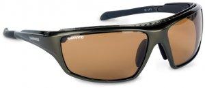 Shimano Brýle SH Sunglass Purist
