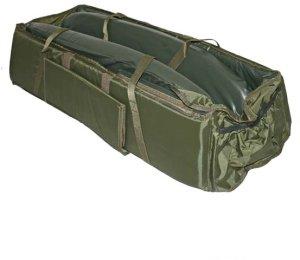 NGT Podložka Carp Cradle 90x55cm