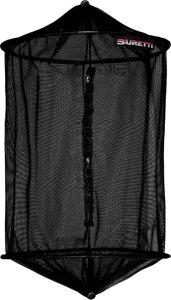Suretti kaprový vezírek 140x50 cm