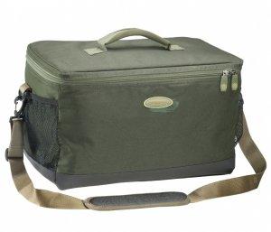 Mivardi Chladicí taška Premium XL