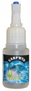 Carp U Rus Horizon Liquid - 20 ml