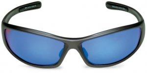 Rapala Brýle Gun Metal