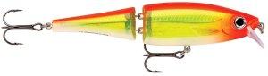 Rapala wobler bx swimmer 12 cm 22 g HH