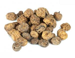 Mikbaits partikl tygří ořechy 10 kg