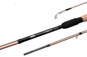 Delphin Prut Legia Match 4,2 m 30 g