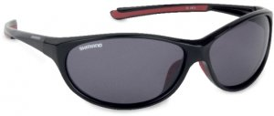 Shimano Brýle Sunglasses Catana BX