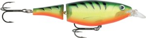 Rapala wobler x-rap jointed shad 13 cm 46 g FT
