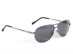 Extra Carp Polarizační brýle VIGNOLA