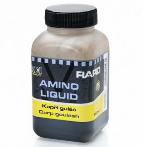 Mivardi Aminoliquid B17 250 ml