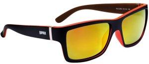 Rapala Brýle UVG-287A Urban Visiongear Red/Black