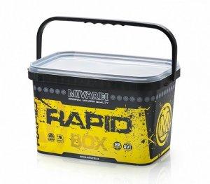 Mivardi Method Mix Rapid Champion 3 kg