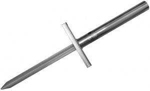 Delphin Sumcový stojan Hammer