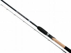 Shimano Prut Vengeance WP 270 2,7 m 40 g