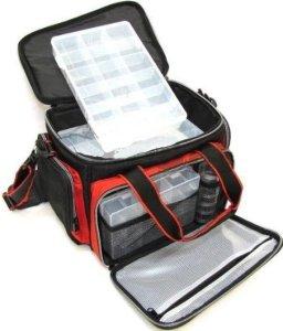Behr Taška Systemtasche Baggy 4