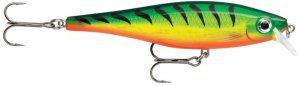 Rapala Wobler BX Minnow 7 cm 7g FT