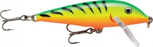 Rapala wobler count down sinking 3 cm 4 g FT