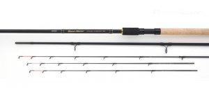Shimano Prut Beastmaster Feeder DX 4,27 m 120 g