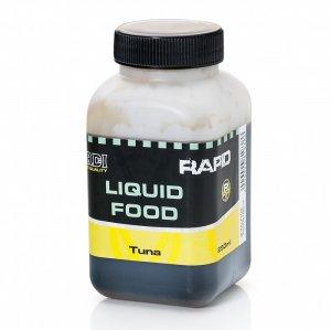 Mivardi Tekutá Potrava Rapid Liquid Food 250 ml